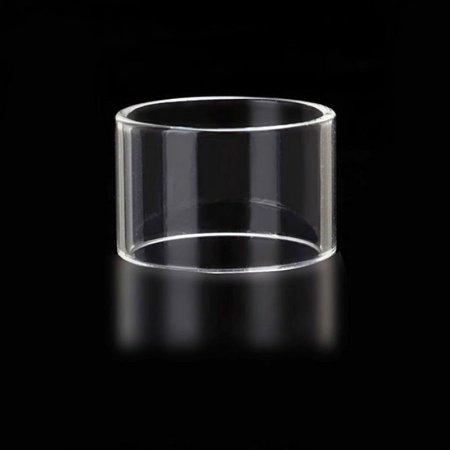 Glass tube แท้งค์แก้ว สำหรับอะตอมของ OBS Engine Nano
