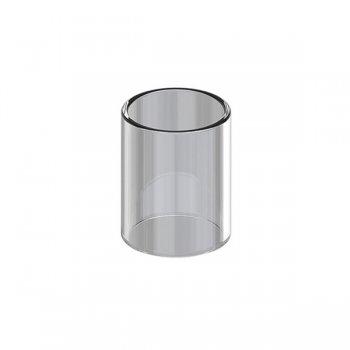 Glass tube แท้งค์แก้ว สำหรับอะตอมของ Ultimo tank/Evic Dual/Freemax