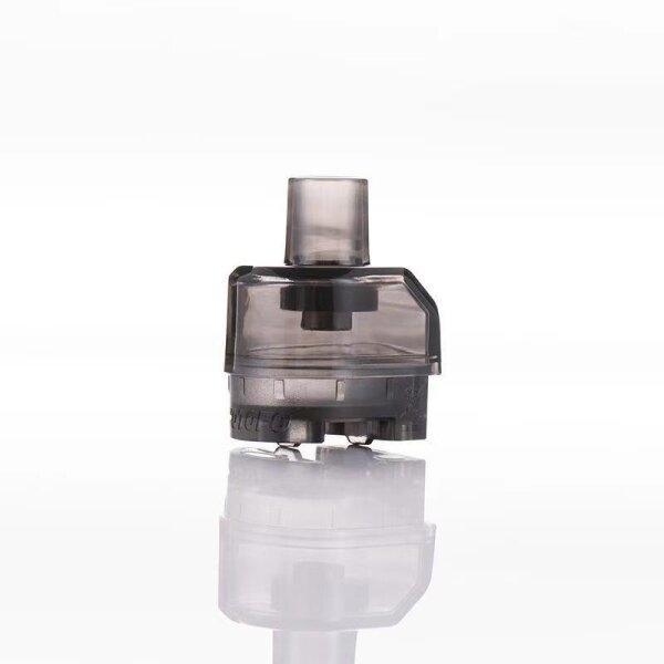 Pod หัวแท้งก์เปล่า Wotofo SMRT Cartridge 4.5ml 1กล่อง1ตัว