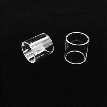 Glass tube แท้งค์แก้ว สำหรับอะตอมของ Griffin25 Plus