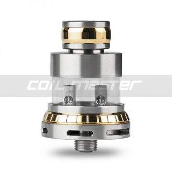 Atomizer Coil Master Monstruito Flying Saucer RDA V2