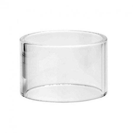 Glass tube แก้วสำหรับOBS Engine v2