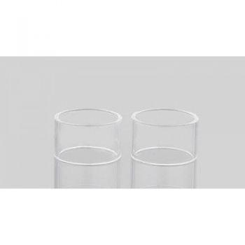 Glass tube แก้วอะตอม Limitless plus RDTA