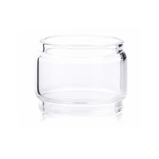 Glass tube แก้วอะตอม Geekvape Zeus X RTA/ Dual / Sub Ohm