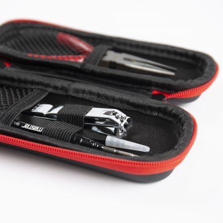 Coil Master RBK Tools Kit อุปกรณ์โมคอยล์