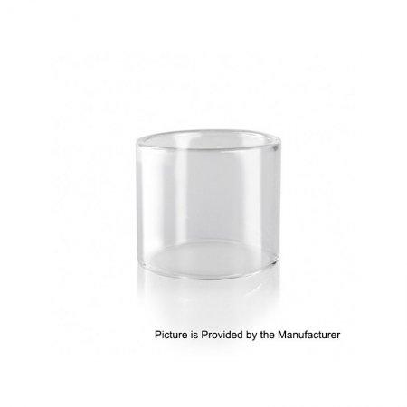 Glass tube แก้วอะตอมThe troll rta