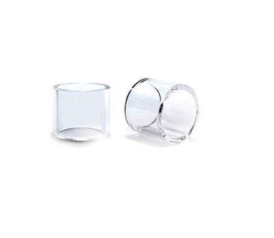 Glass tube แท้งค์แก้ว สำหรับอะตอมของ Tarot nano