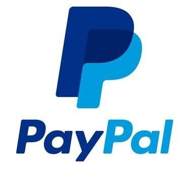 วิธีชำระเงินผ่านบัตรเครดิต (Paypal)