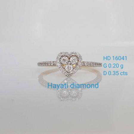 HD16041