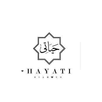 Hayati Diamond