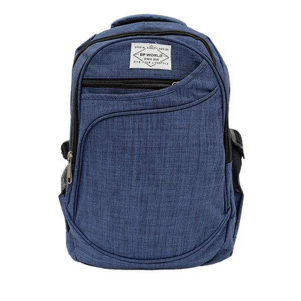 ฺBP WORLD กระเป๋าเป้ รุ่น P1006