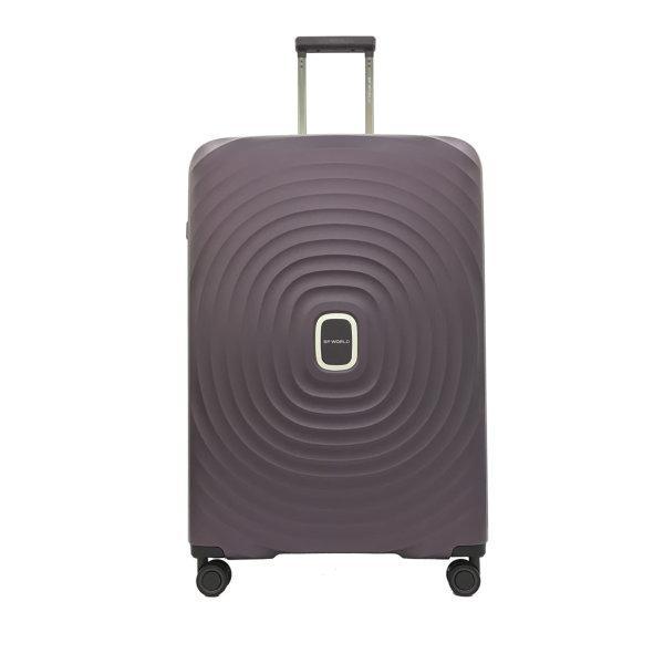 BP WORLD กระเป๋าเดินทาง รุ่น Elegance 8006 ขนาด29 นิ้ว
