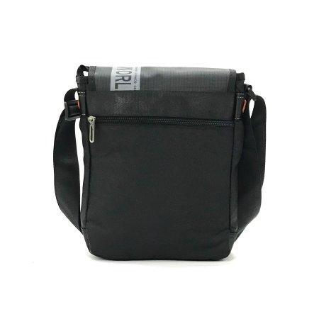 กระเป๋าสะพาย รุ่น B5919 (สีดำ)