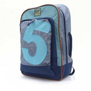 กระเป๋าเป้ No.5 รุ่น P-RS-01