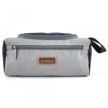 กระเป๋าใส่อุปกรณ์อาบน้ำ รุ่น SB152032