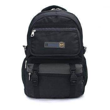 กระเป๋าเป้ รุ่น PN95001 (สีดำ)