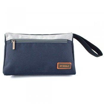 กระเป๋าใส่อุปกรณ์อาบน้ำ รุ่น SB152034
