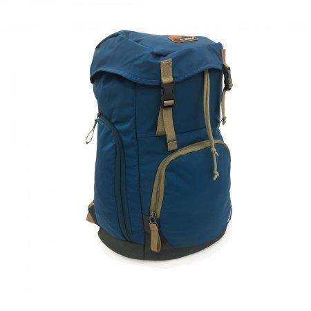 BP WORLD รุ่น กระเป๋าเป้ P6424-Lb สีฟ้า