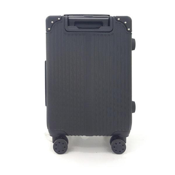 BP WORLD กระเป๋าเดินทาง รุ่น Fantastic 8059-1 เฉพาะขนาด 20 นิ้ว