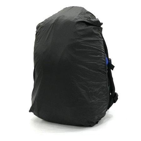 BP WORLD กระเป๋าเป้ รุ่น P515N (น้ำเงิน)