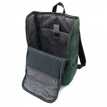 BP WORLD กระเป๋าเป้ โน๊ตบุ๊ค รุ่น PN57025