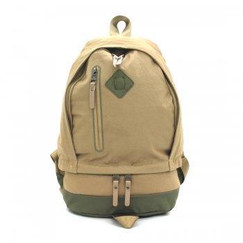 BP WORLD กระเป๋าเป้ รุ่น P1307M (สีน้ำตาล)