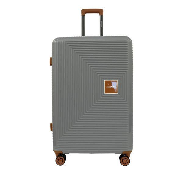 BLUE PLANET กระเป๋าเดินทาง รุ่น Enchant / 9502 ขนาด28นิ้ว