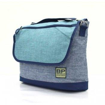 กระเป๋าสะพาย No.5 รุ่น B102