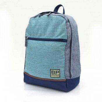 BP World กระเป๋าเป้ No.5 รุ่น P-GBS101