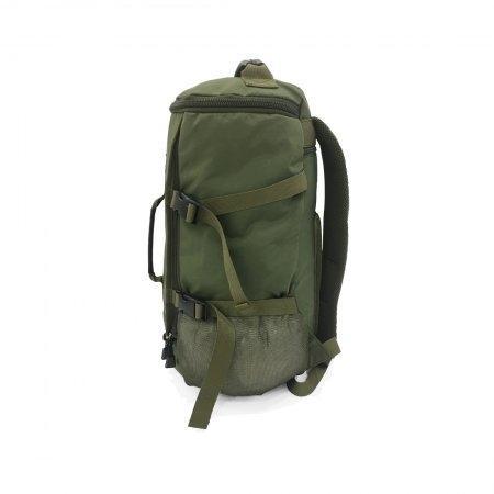 BP WORLD กระเป๋าเป้ CAMO Collection รุ่น P6419-GR (สี เขียว)