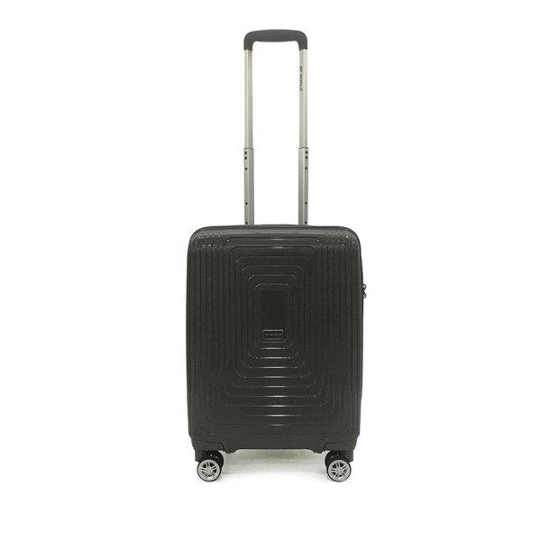 *Promotion* BP WORLD กระเป๋าเดินทาง รุ่น Beefy 8005 ขนาด 20+25 นิ้ว