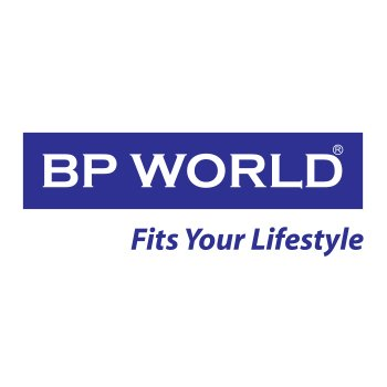 BP WORLD