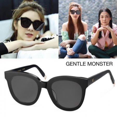 af5ac0daa06b5 Hot sale -9.13% Gentle Monster In scarlet 01