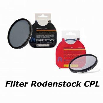 Filter Rodenstock CPL