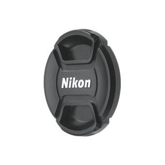 NIKON LC-62 ฝาหน้าเลนส์ 62mm