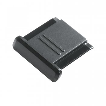 BS-1 Accessory Shoe Cap