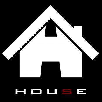 Pixpros House