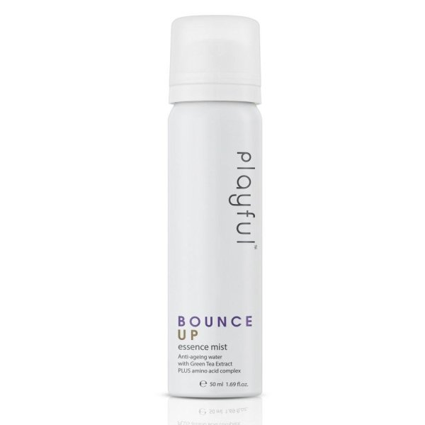 Bounce Up Essence Mist  8859365100182