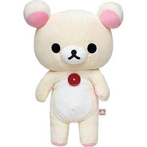 ตุ๊กตา Korilakkuma Basic size M MR75501