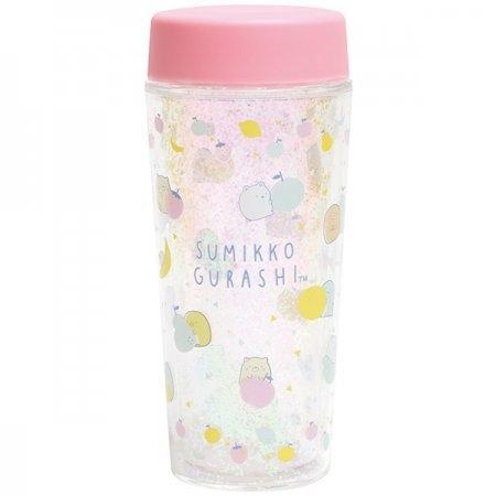 Sumikko แก้วน้ำพลาสติก KY77701