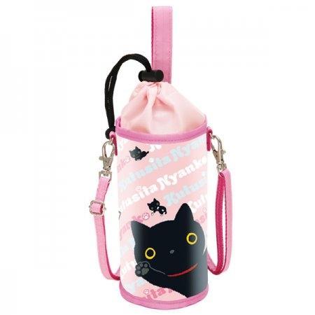 กระเป๋าใส่กระติกน้ำ Kutsushita CS75701