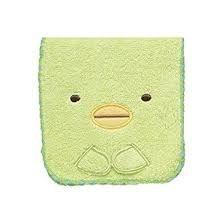 กระเป๋าผ้าอเนกประสงค์ Penguin? Sumikko CM52201