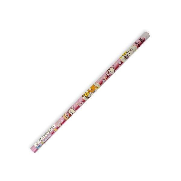 ดินสอไม้ PN65819