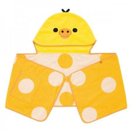 ผ้าคลุม Kiiroitori CM36001