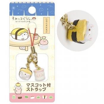 พวงกุญแจ Sumikko AY02901