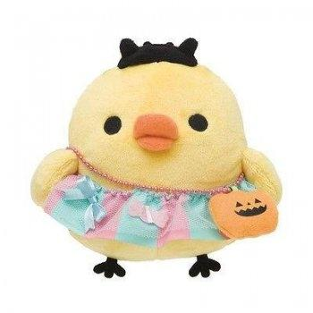 ตุ๊กตา Kiiroitori Halloween size S MP43601