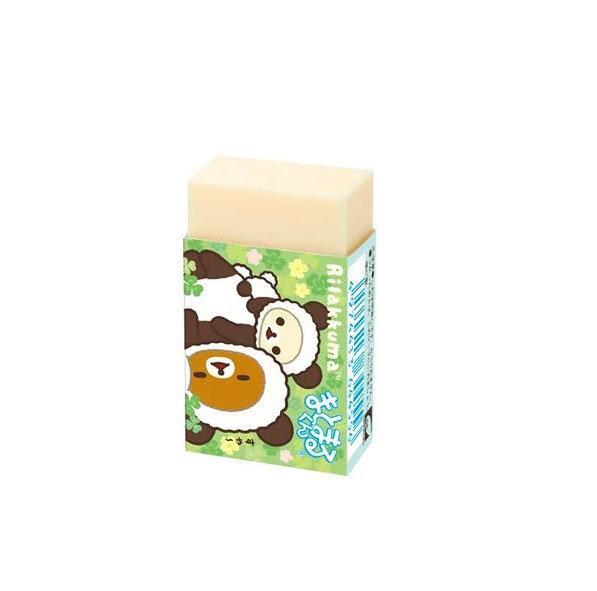 ยางลบ Panda KS38501