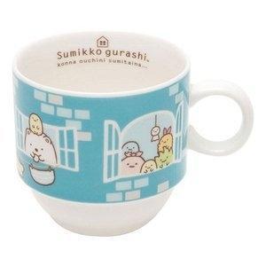 แก้ว Sumikko TK94701