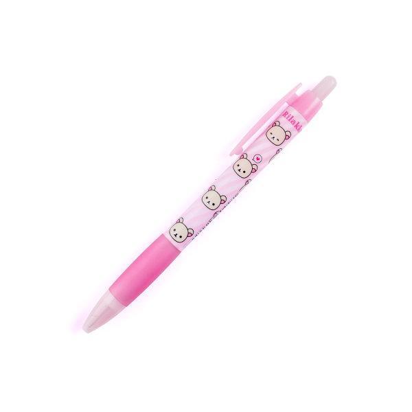 ปากกา Korilakkuma PP15101