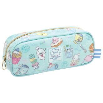 กระเป๋าใส่เครื่องเขียน Mamegoma PY75401